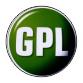 Distributie GPL