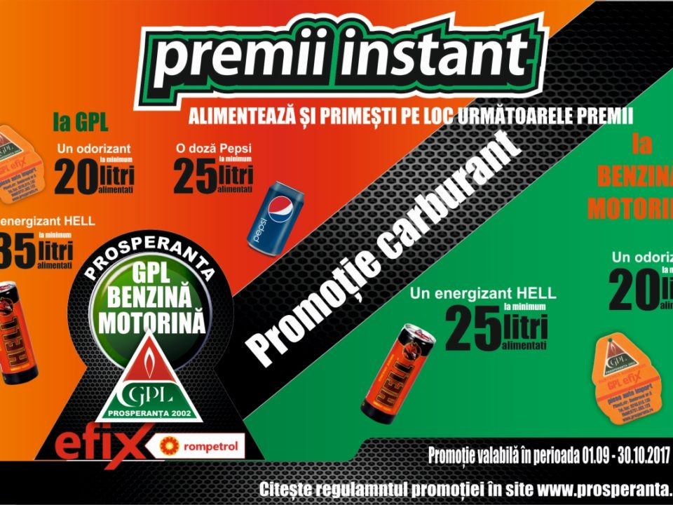 promotie.carburant