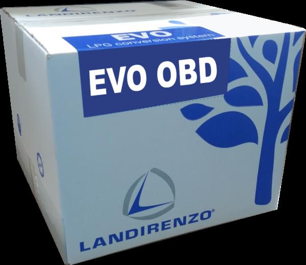 EVO OBD