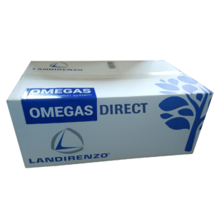instalatie gpl omegas direct