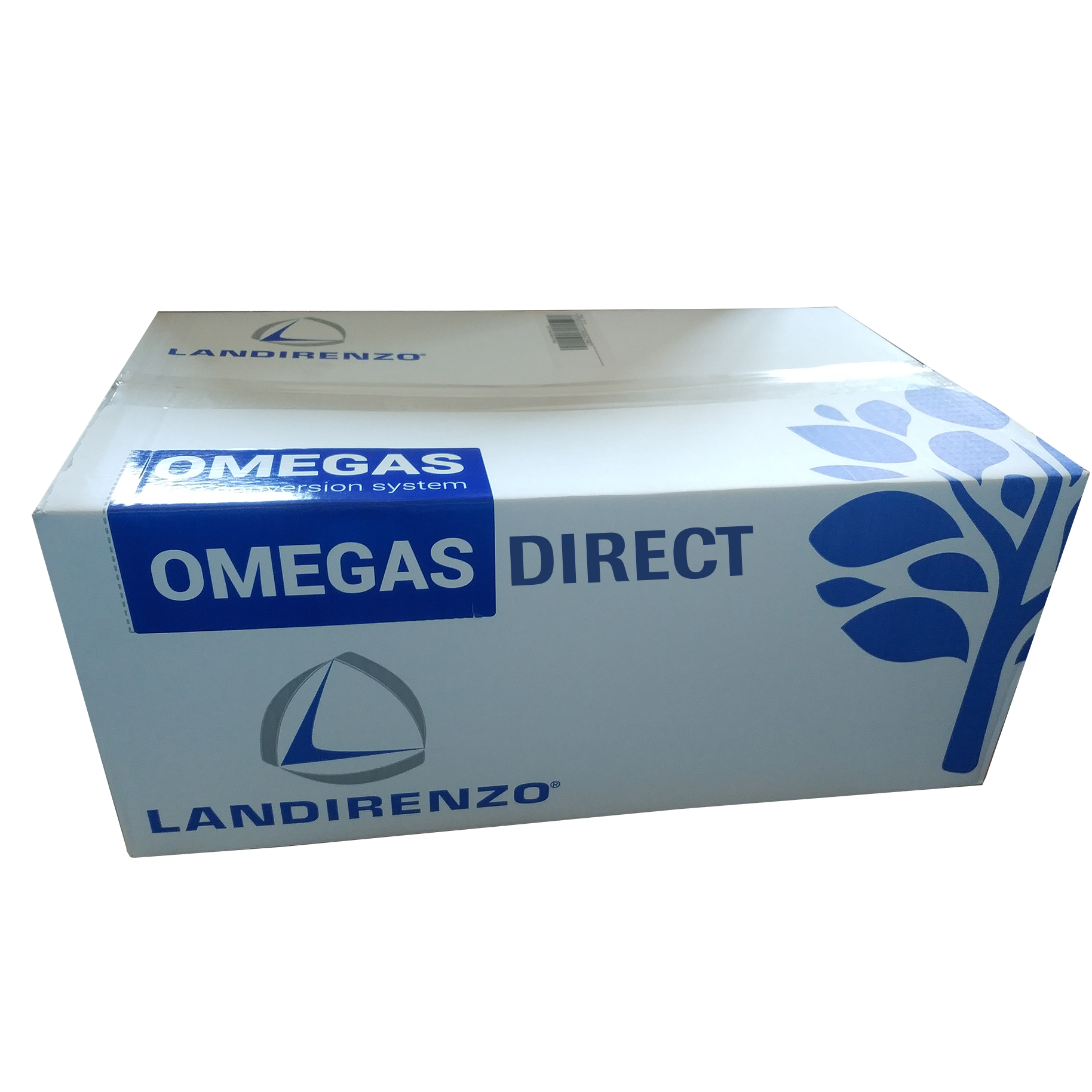 omegas direct
