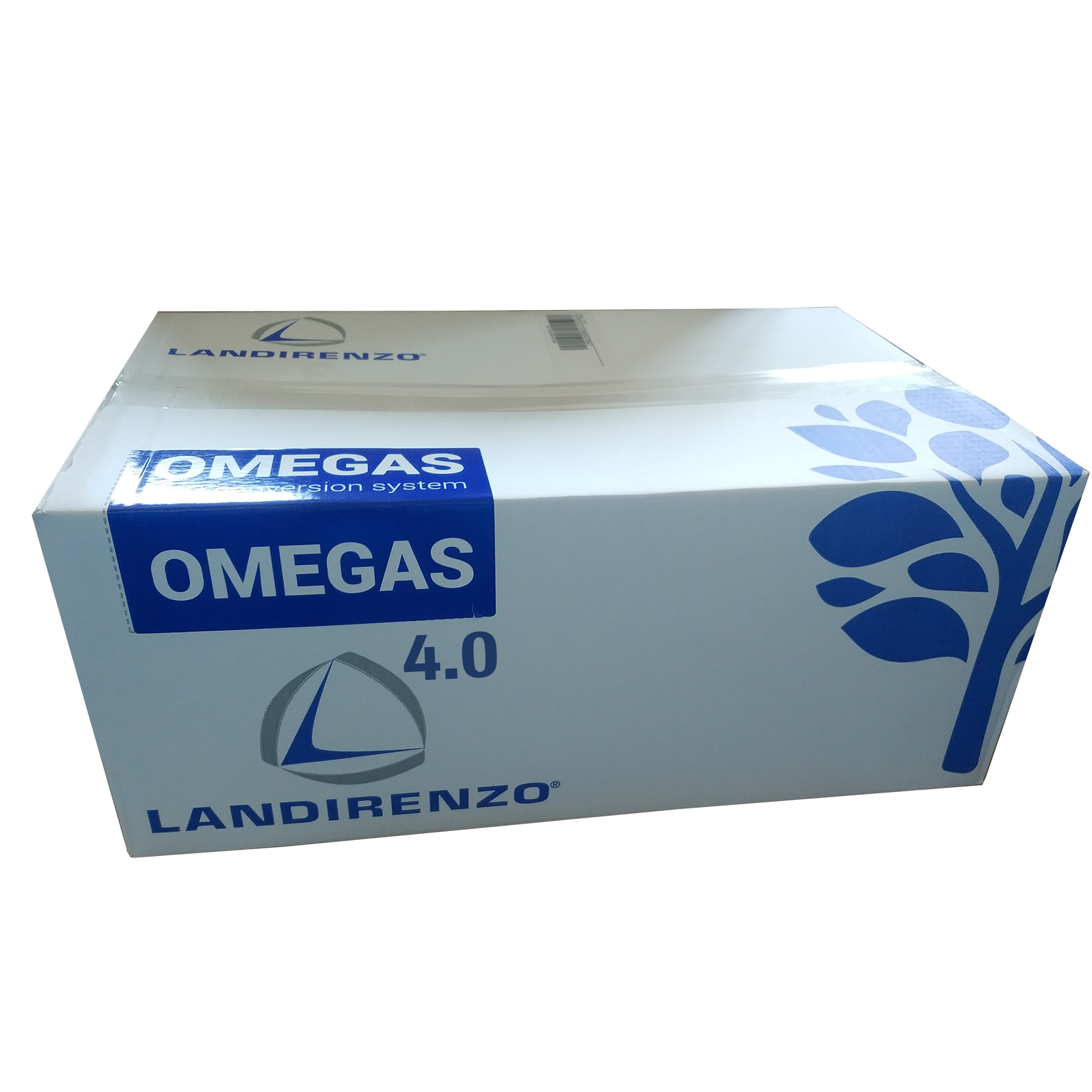 omegas 4.0